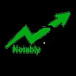 Notably Digital Logo